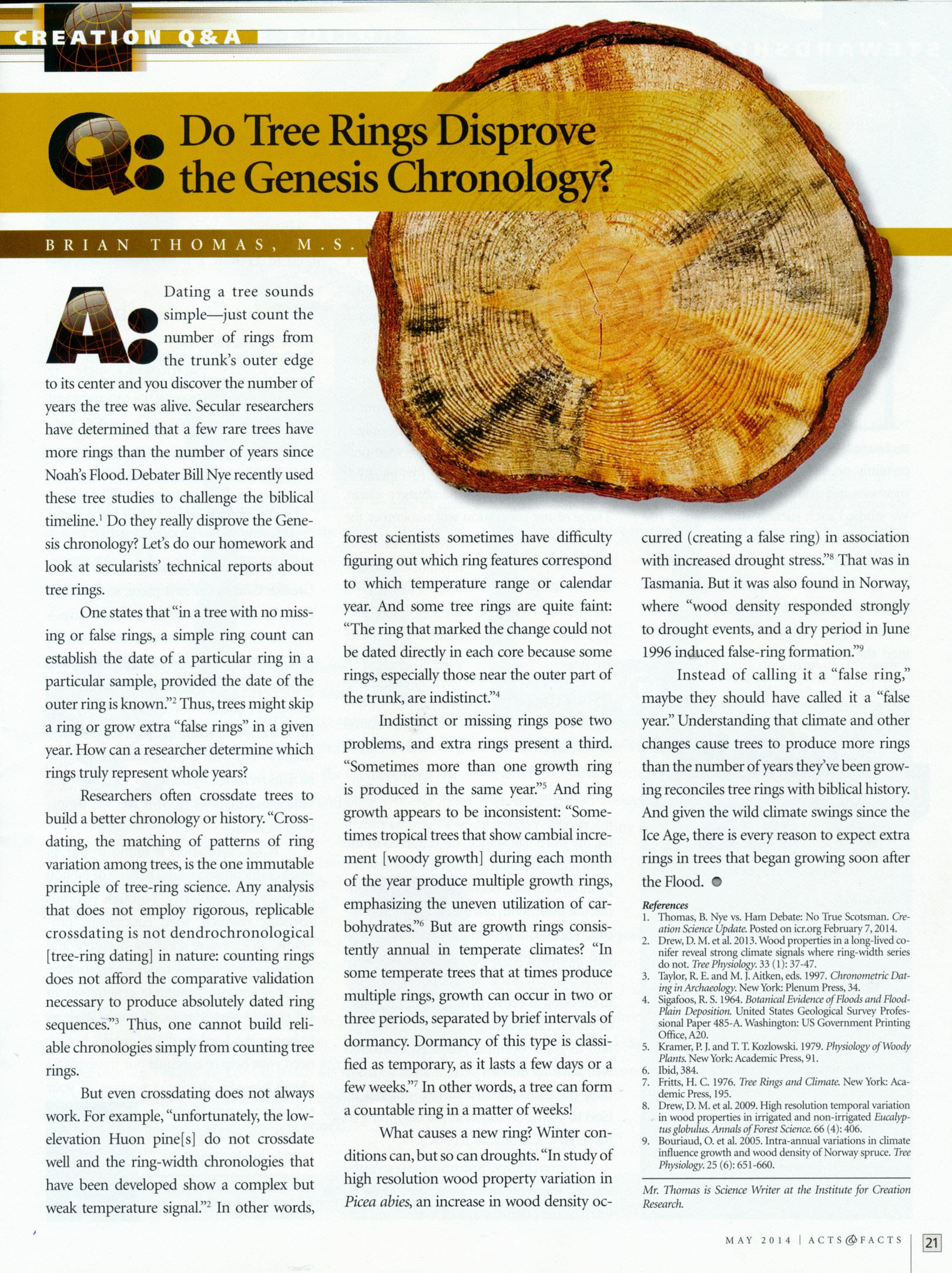 Scientific Proof Against Evolution Rachael Edwards