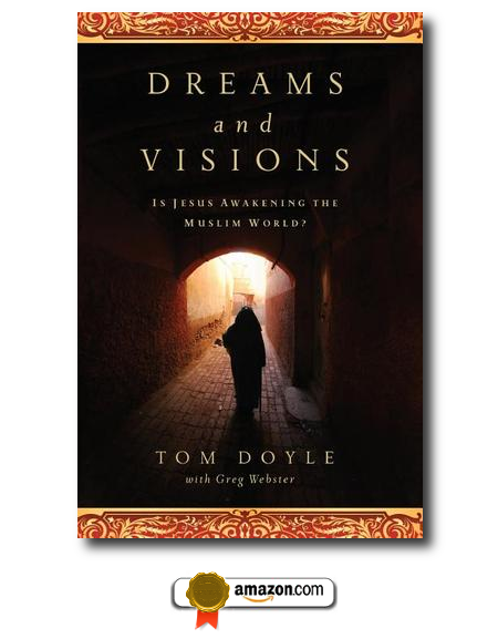 Dreams and Visons