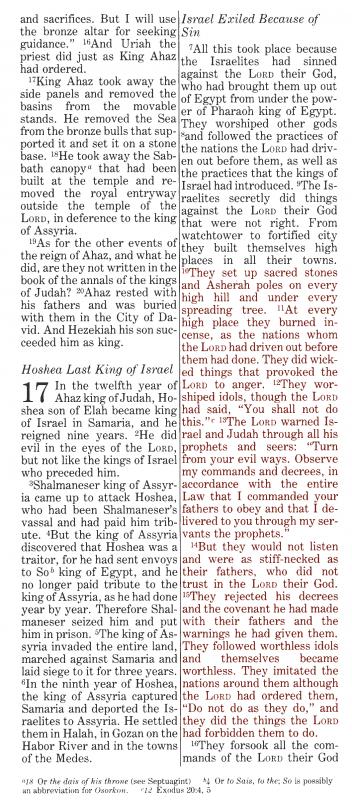 2nd Kings 1, 2 Kings Pagan Worship, Pagan Christmas, Baal Worship, Feast Of Tabernackles, Yeshuas Real Birthday, Jesus's Real Birthday