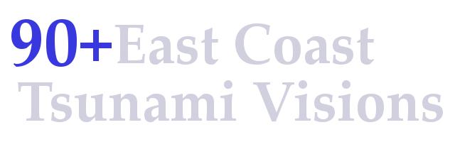 East-Coast-Tsunami-Visions