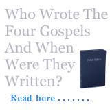4-Gospels