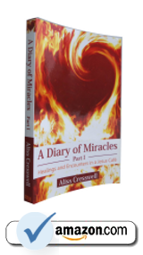 A Diary Of Miracles