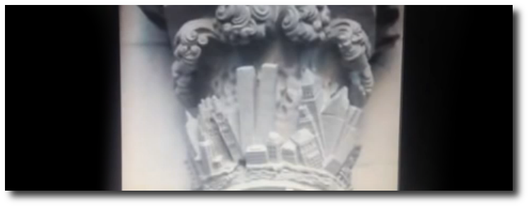 East Coast Tsunami Visions 3 Proof Government Planning Tsunamis East West Coast - Video Link