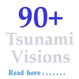Tsunami Visions