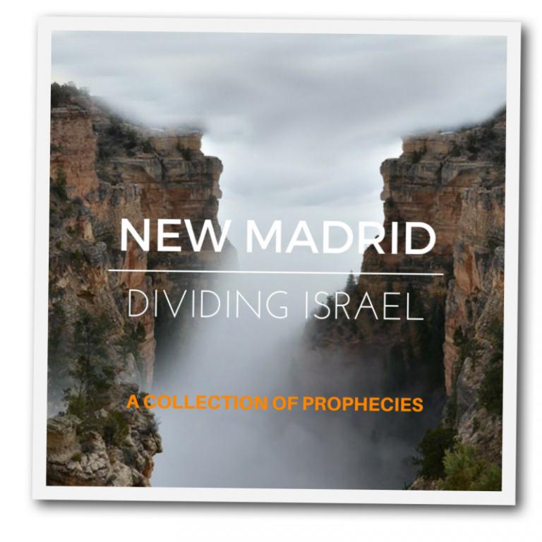 new-madrid-land-divide-prophecies
