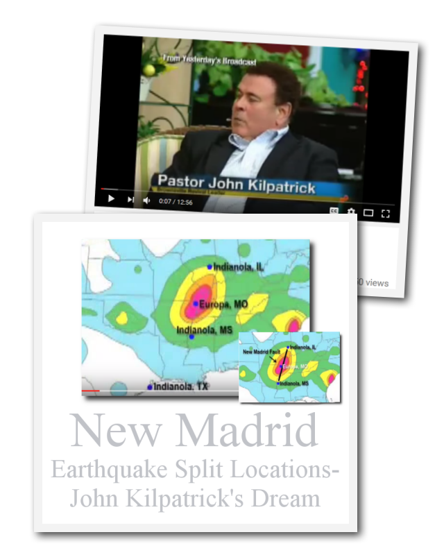 new-madrid-land-divide-prophecies-johns-prophecy
