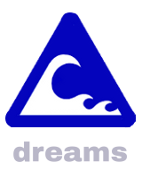 Tsunami Dreams