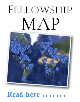 Fellowship Map
