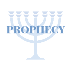Remnant With Prophecy