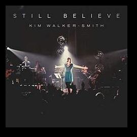 Kim Walker Smith