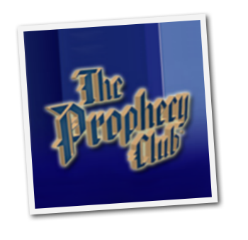 Prophecy Club