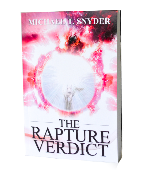 The-Rapture-Verdict-