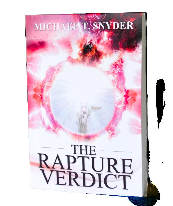 The-Rapture-Verdict-