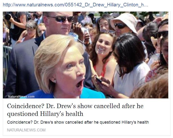 Hillary Health 1