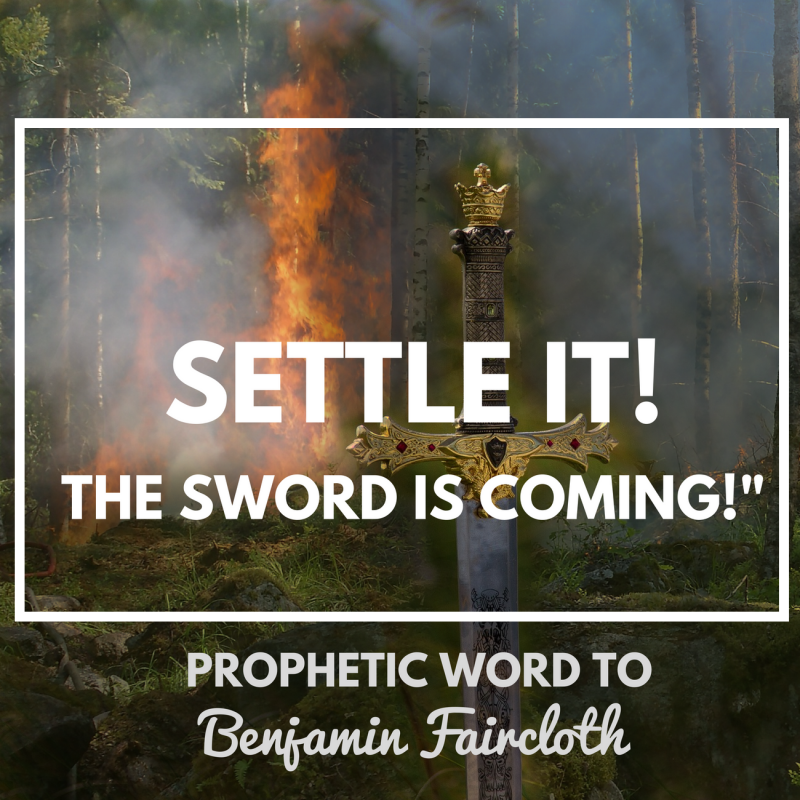 settle-it-the-sword-is-coming