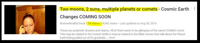 2-moons-dreams-and-visions