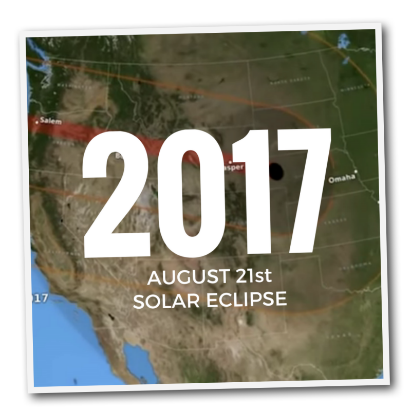 2017-eclipse-august-unique