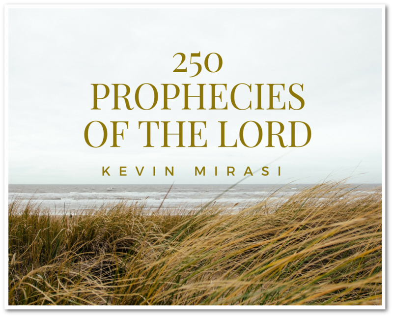 250-prophecies-of-the-lord