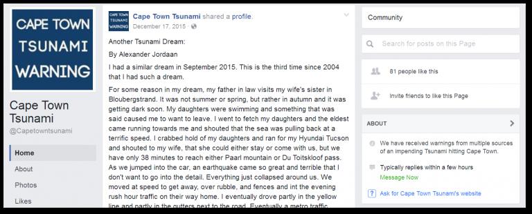 cape-town-tsunami-page