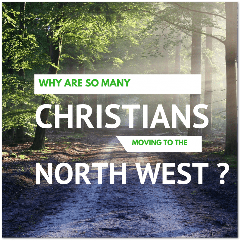christians-moving-to-the-northwest