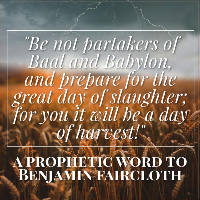 harvest-benjamin-faircloth-word