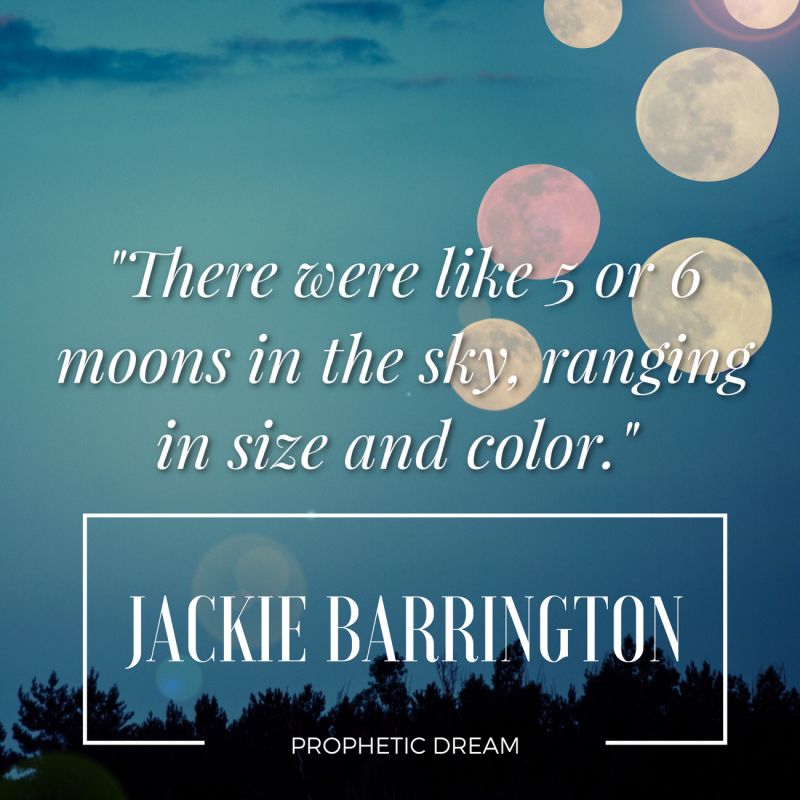 jackie-barrington