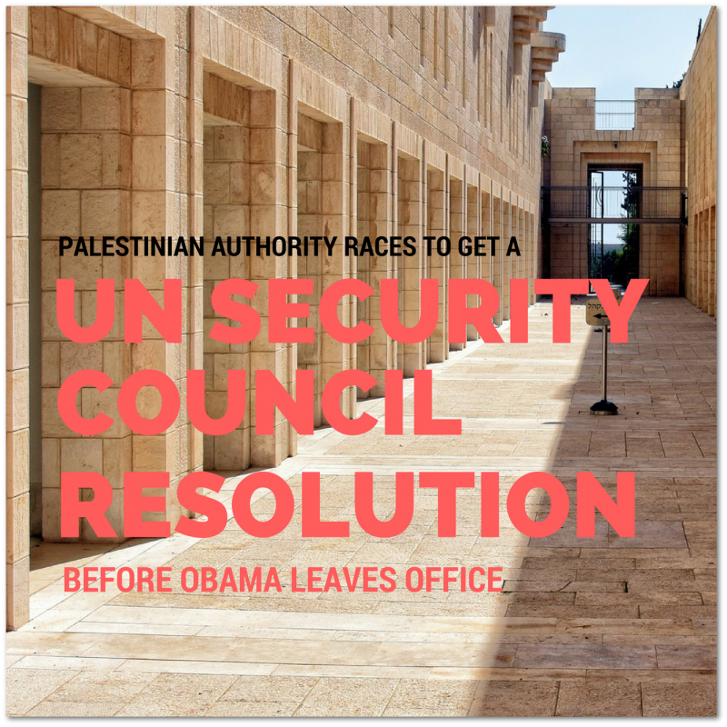 palestinian-authority-races-to-get-a-un-security-council-resolution-before-obama-leaves-office