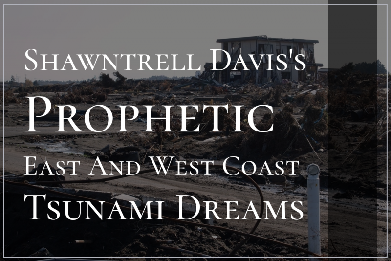 prophetic-tsunami-dreams-visions
