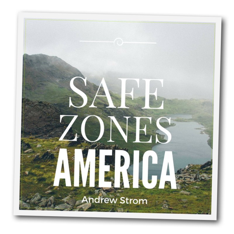 refuge-places-in-america-andrew-strom