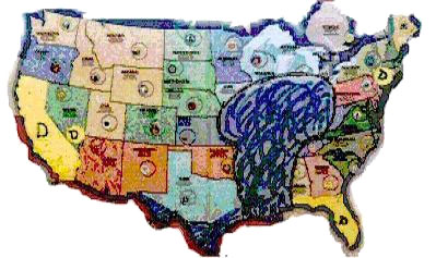 sister-hatties-map