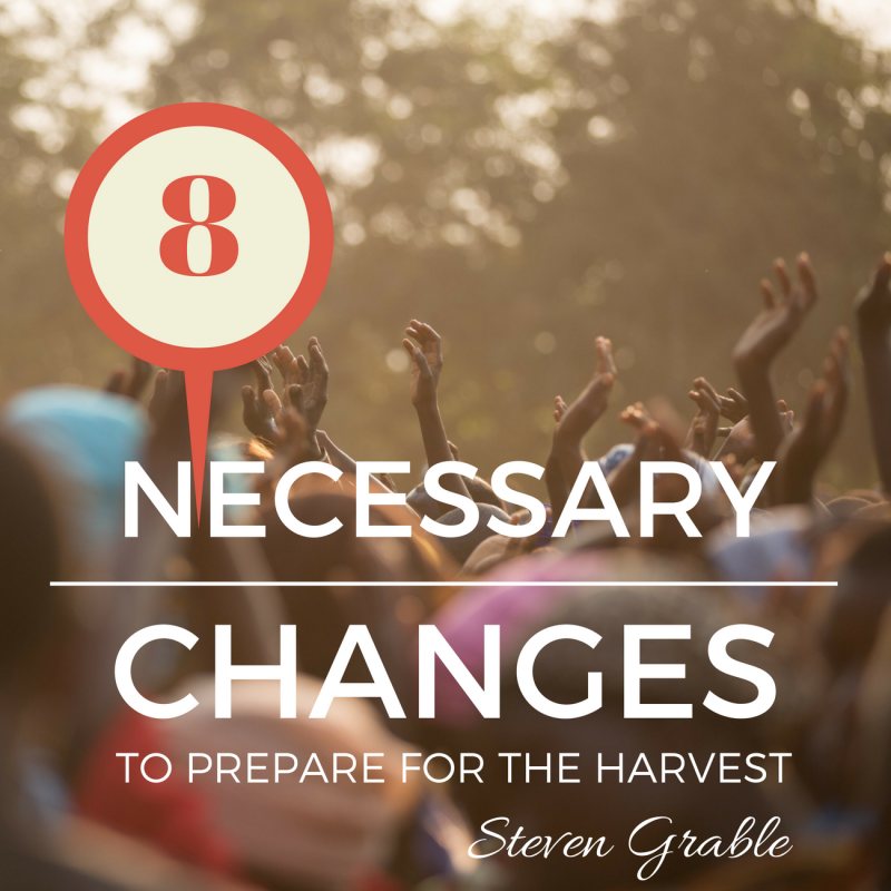 8-necessanecessary-changes-to-prepare-for-the-harvest