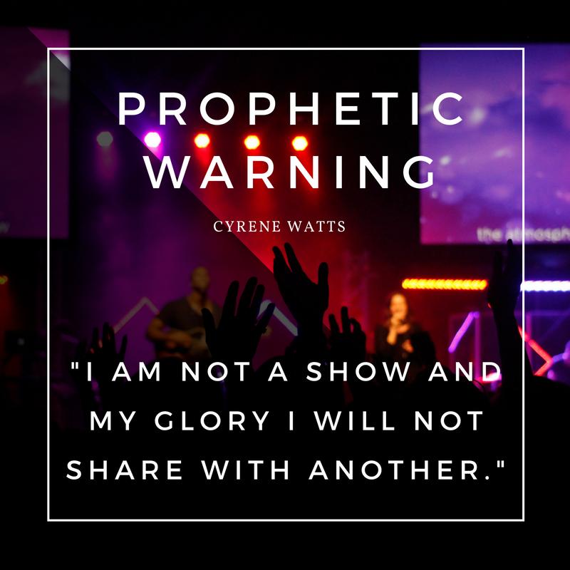 cyrene-watts-prophetic-dream