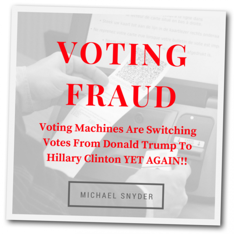 donald-trump-polls-election-fraud