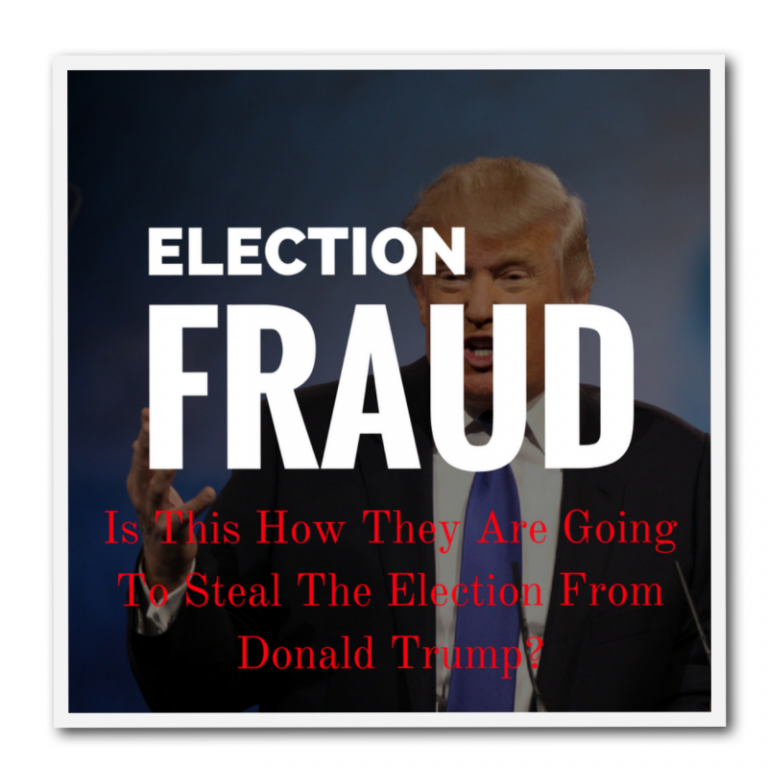 election-fraud-2016