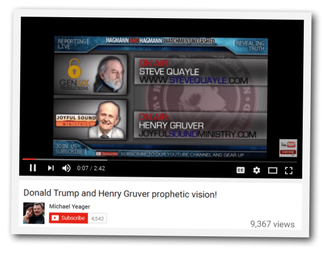 henry-gruver-vision-donald-trump