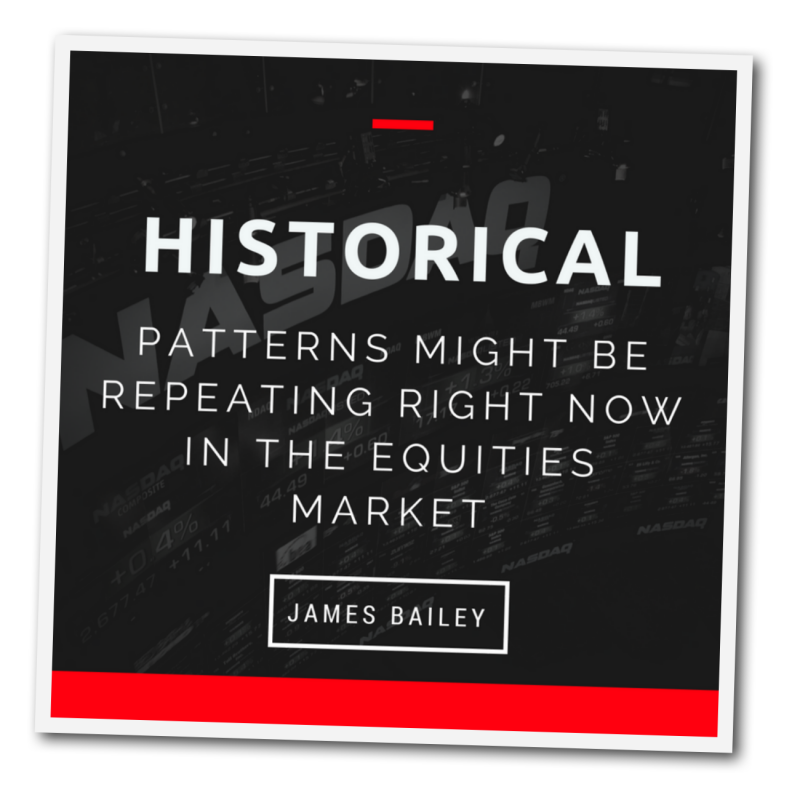 historical-patterns-repeating-itself