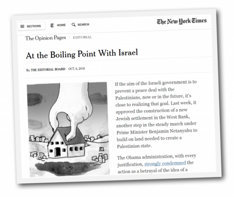 hit-israel-hard-new-york-times