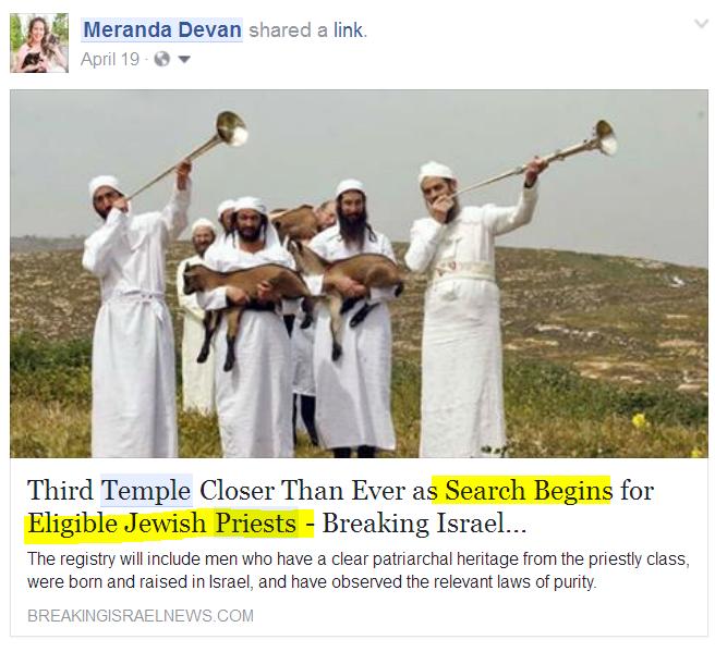 jewish-priests