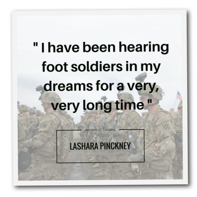 lashara-pinckney-dreams