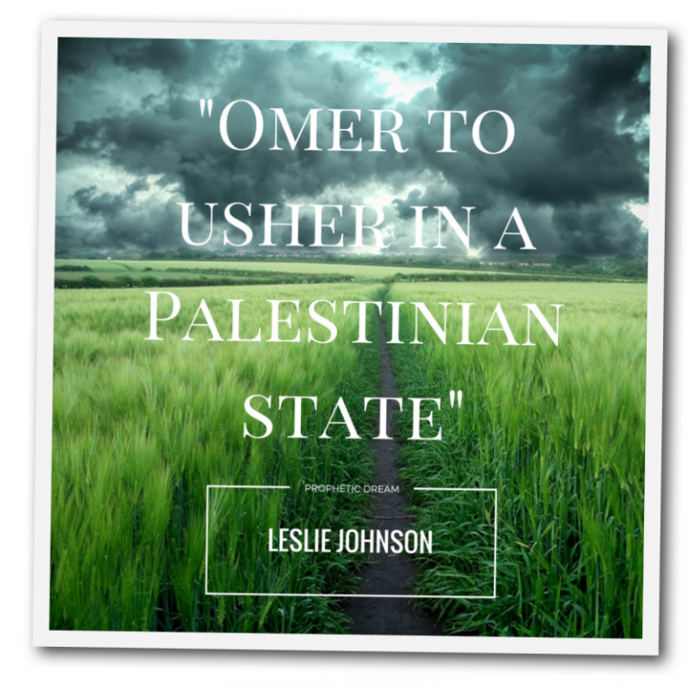 omer-to-usher-in-a-palestinian-state-leslie-johnson
