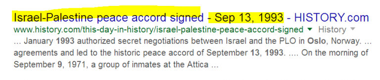 oslo-peace-accords