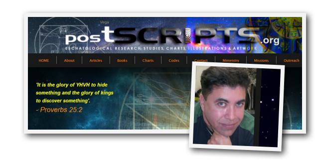 post-scripts-louis-vega