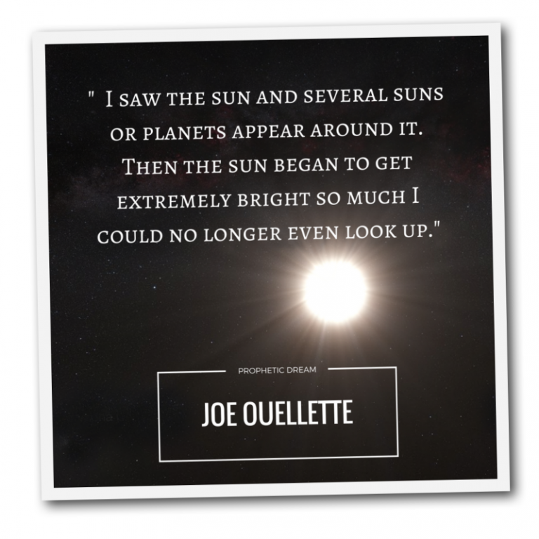 prophetic-dreams-given-to-joe-ouellette