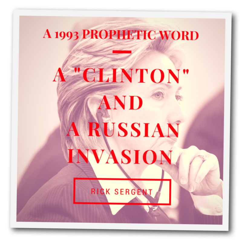 russian-invasion-a-clinton-president