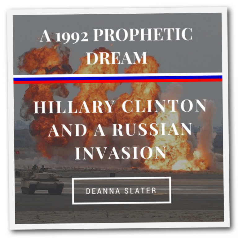russian-invasion-hillary-clinton