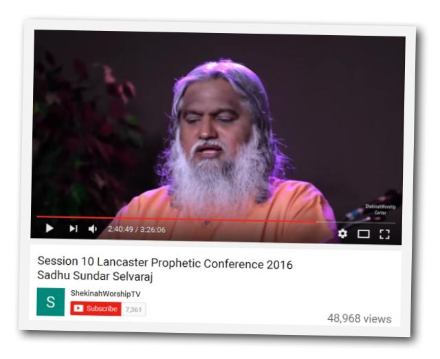 sadhu-sundar-selvaraj