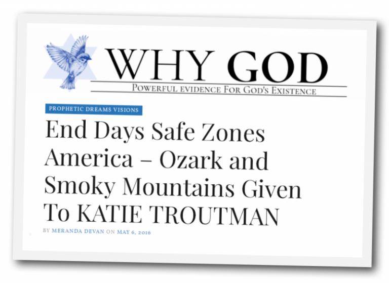 safe-zones
