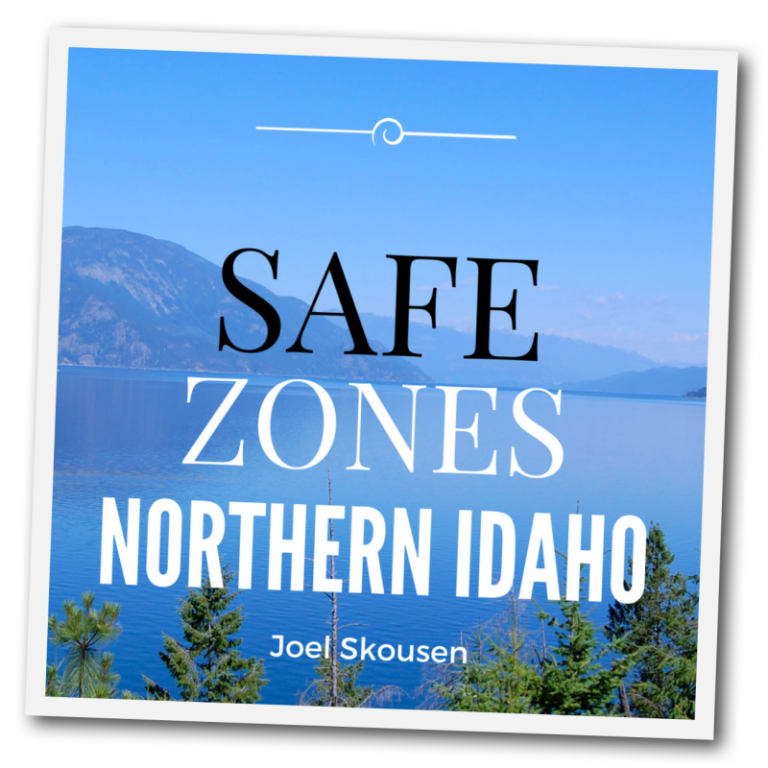 safe-zones-northern-idaho