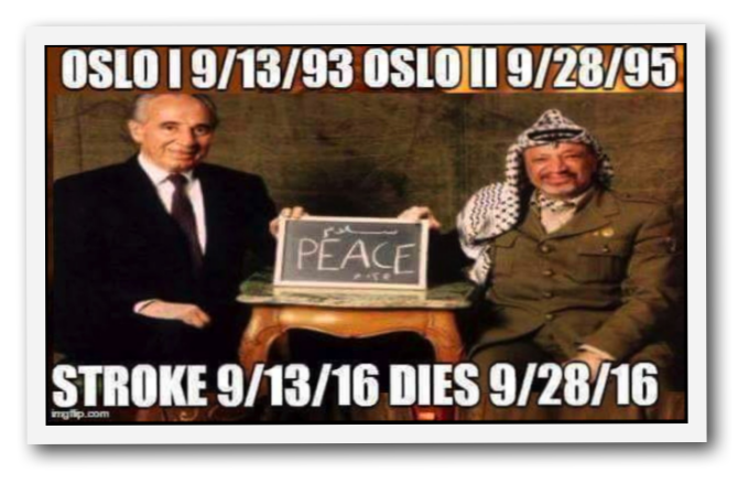 shimon-peres-oslo-peace-accord