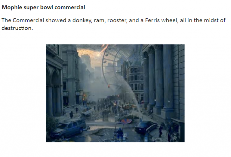 superbowl-commercial
